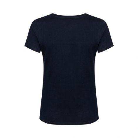 T-shirt damski 25-lat Solaris