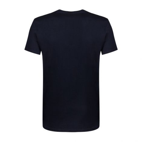 T-shirt męski 25 lat Solaris